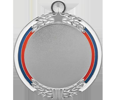 Медали с надписью для награждения распечатать
