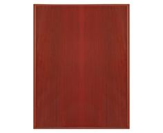 Планшет 1909-180-029