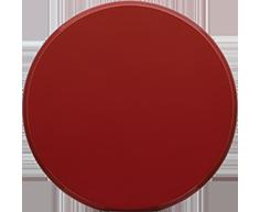 Лакированный планшет 1915-250-290