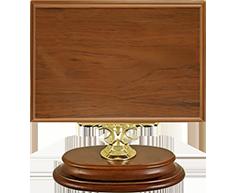 Награда-планшет 1985-230-079