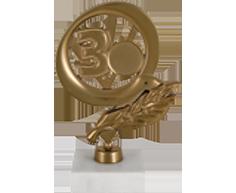 Награда 2023-150-300