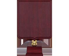 Награда с планшетом 2988-300-029