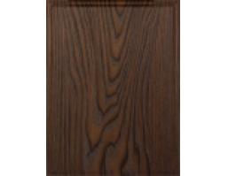 Деревянные планшеты