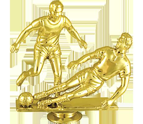 Фигура Футбол 2311-115-100