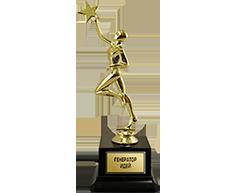 Награда 2600-000-007